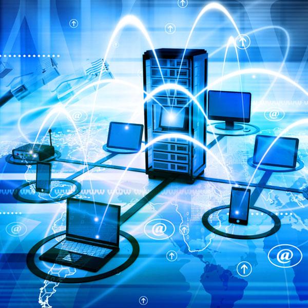 conecta-tu-mundo con internet de las cosas