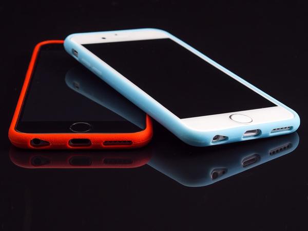 cuida-celular-5