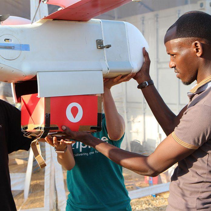 drones-ruanda-1