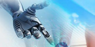 futurecraft