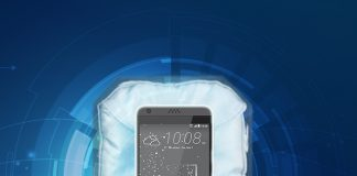 honda, Smartphone Case N