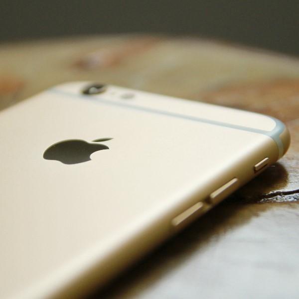 Los ajustes de privacidad son ahora mejores con el iOS10 (Foto: Pexels)