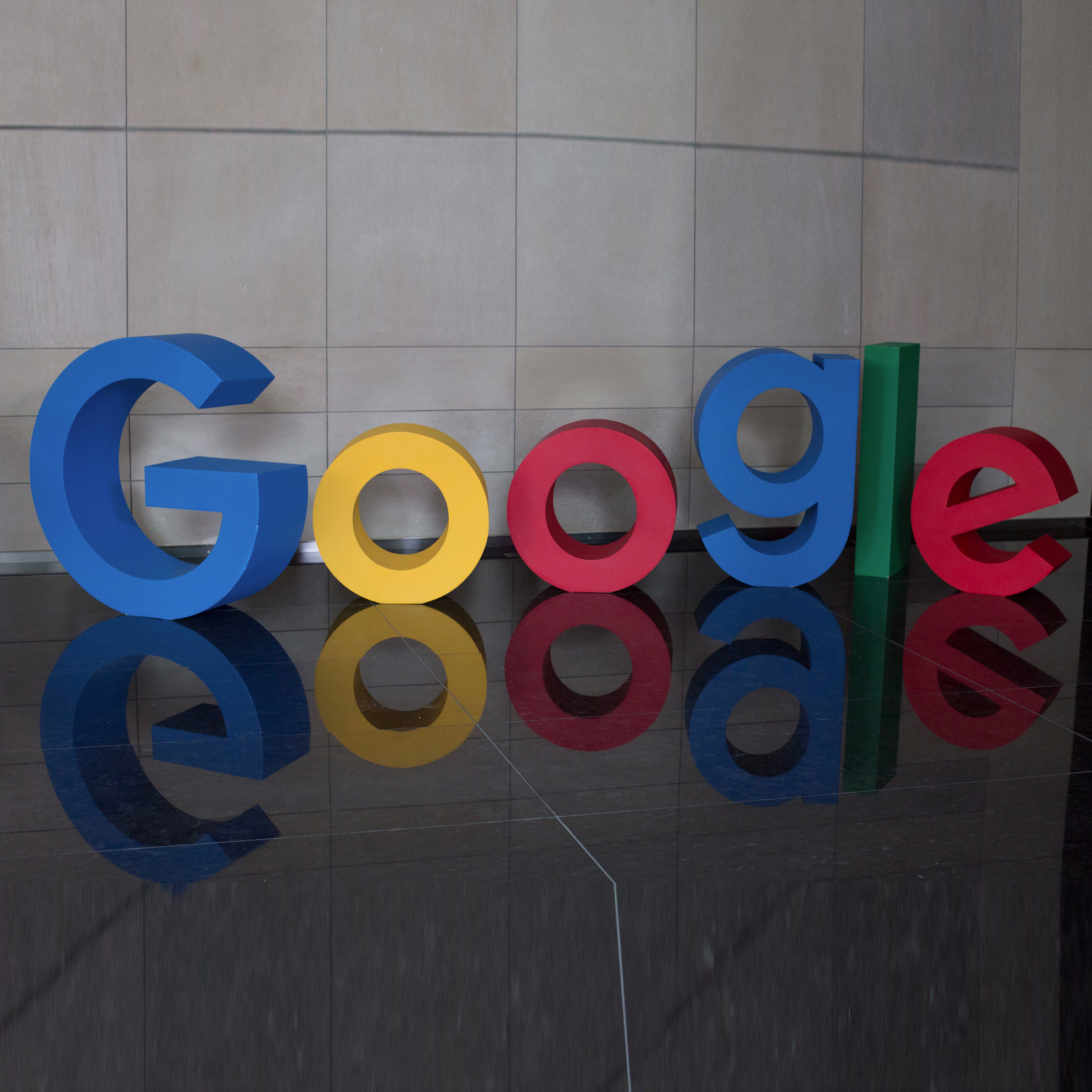 Google busca universitarios holatelcel - Fotos oficinas google ...