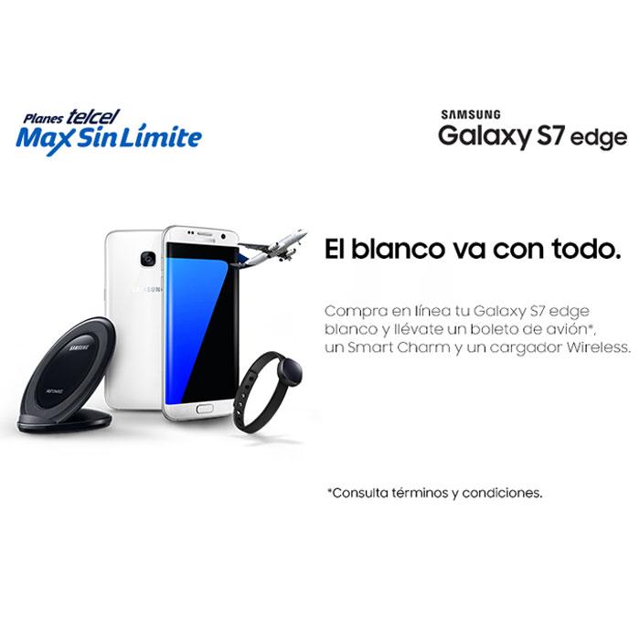 promoción-galaxy-s7-edge-blanco-plan-max
