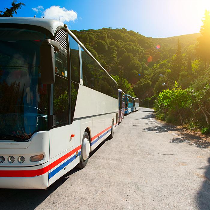 autobuses singapur