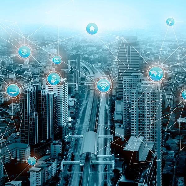 El acceso a la calidad de vida es fundamental para considerar futurista a una ciudad. (Foto: Shutterstock)