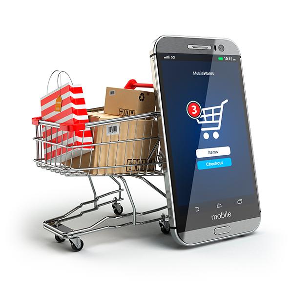 Realizar tu compra no te sacará de la app de Instagram. (Foto: Shutterstock)