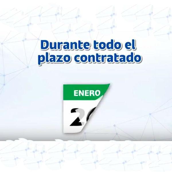 Plan Telcel