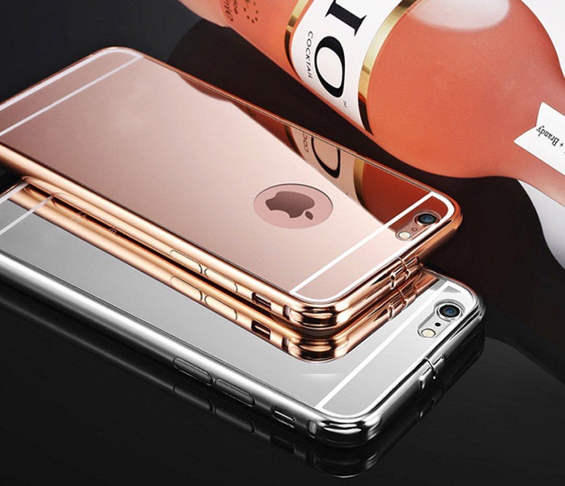 funda iphone 6 elegante
