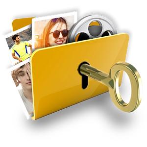 archivos guardados