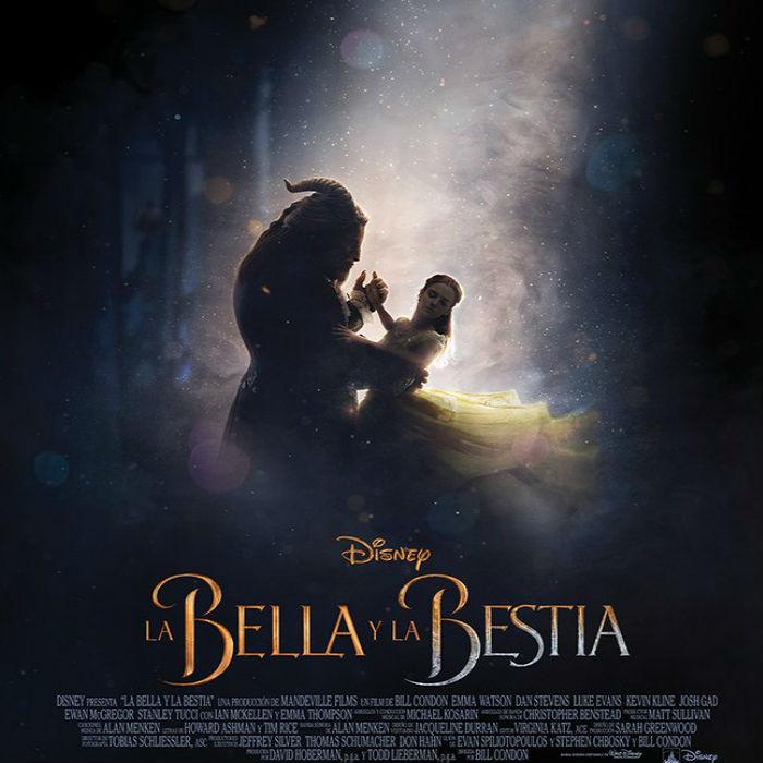 BellaY Bestia