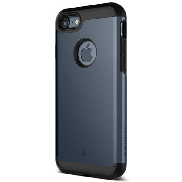 Caseology iPhone 7 Case Titan