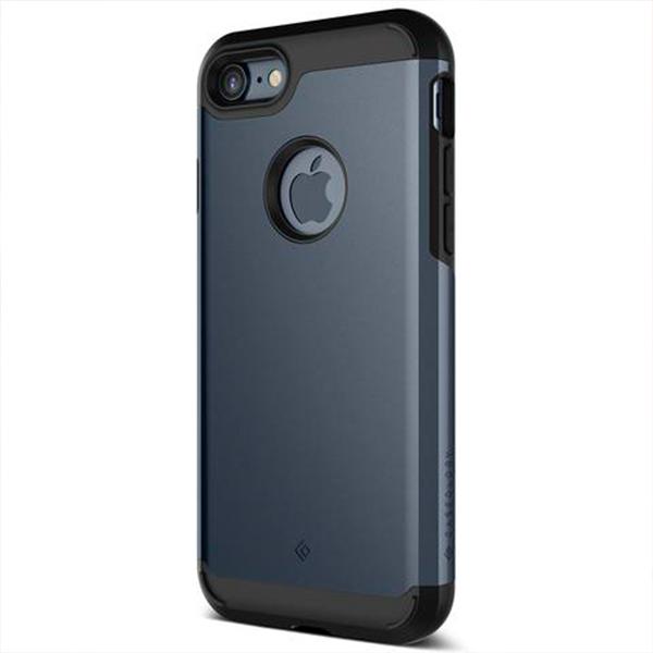 Caseology iPhone 7 Case Titan