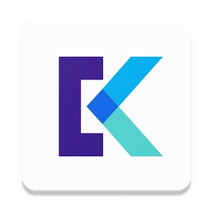 Bloquea el acceso a las imágenes que elijas mediante una contraseña. (Foto: Google Play)