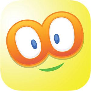 Esta aplicación incluye contenido especial para los niños, e impide que salgan de ella. (Foto: Google Play)