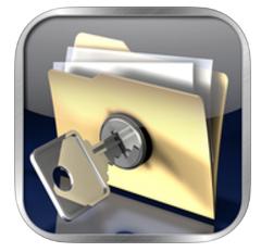 Resguarda tu contenido con contraseñas o patrones de desbloqueo. (Foto: iTunes)