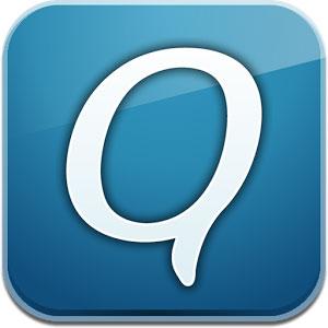 Esta app también te permite monitorear la actividad de los niños en redes sociales. (Foto: Google Play)