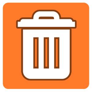 Esta plataforma escanea la memoria interna y externa en busca de los archivos. (Foto: Google Play)