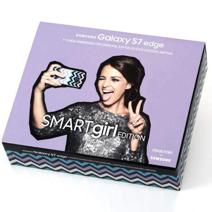 smartgirl edition
