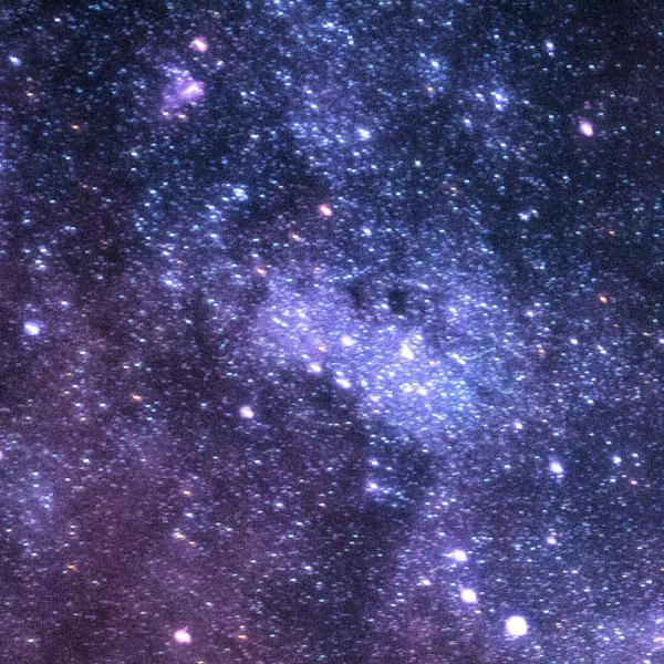 """""""Hace mucho tiempo, en una galaxia, muy muy lejana"""", cita una de las frases más famosas de Star Wars. (Foto: Pexels)"""