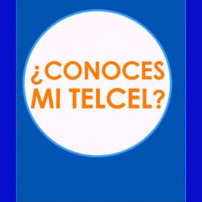 Mi Telcel