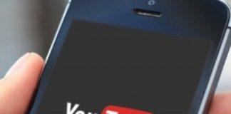 los videos más visto del 2016
