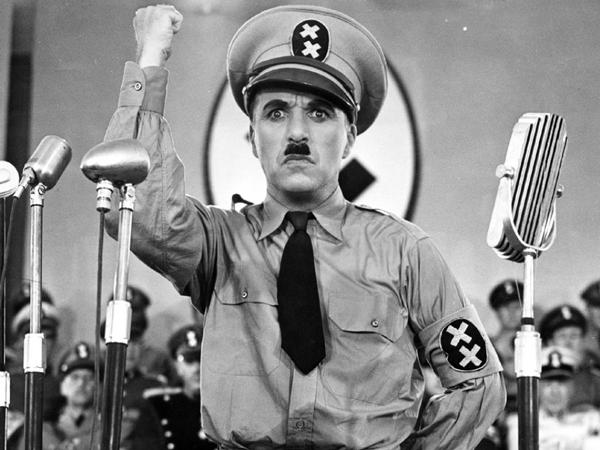 Esta película es uno de los mejores proyectos sonoros de Chaplin. (Foto: hdwall.us)