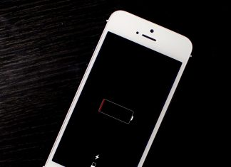 tips para cargar iPhone