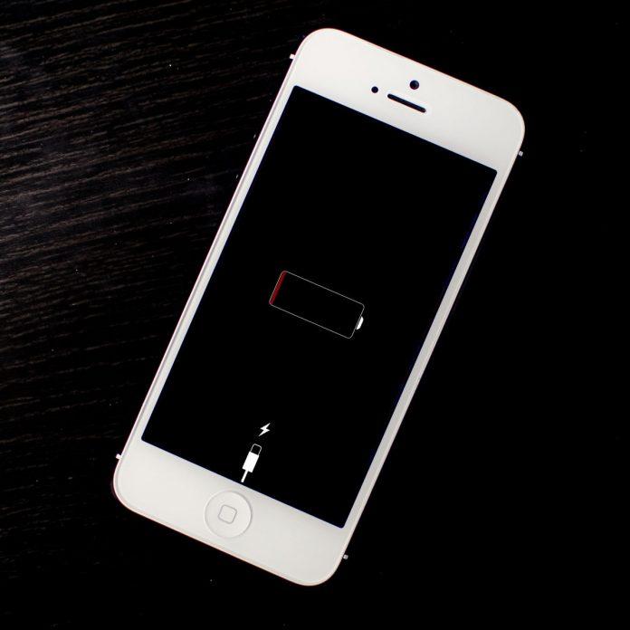 tips para cargar iPhone