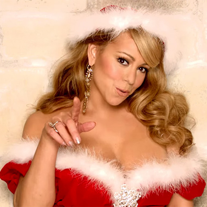 canciones Navidad
