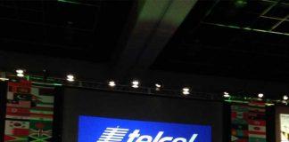 ring-telmex-telcel