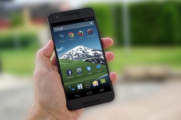 Los usuarios de Android tienen una mayor edad y son honestos y agradables. (Foto: Pixabay)