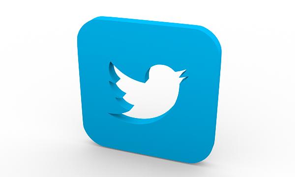 Ahora, las funciones de Periscope se integran en la interfaz de Twitter. (Foto: Pixabay)