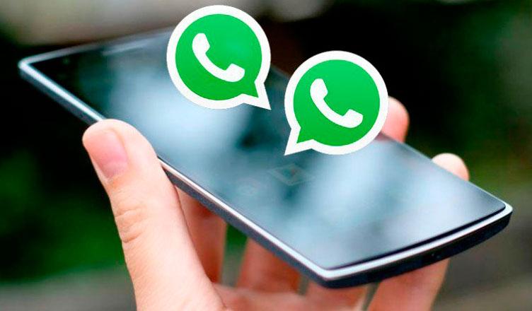 El link para descargar la beta de WhatsApp es el oficial de Google Play. (Foto: oxigenocd.com.ve)