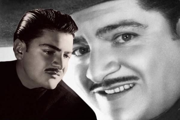 jose alfredo jimenez La música mexicana está de manteles largos y google celebra el 90 aniversario del nacimiento del cantautor guanajuatense, josé alfredo jiménez.