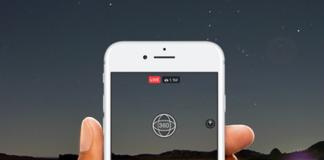 videos 360º