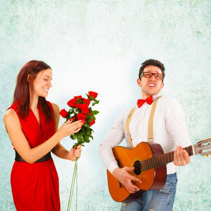 canciones de amor