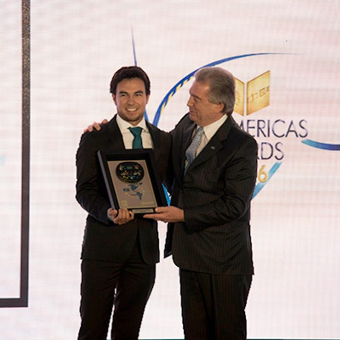 FIA Americas Awards 2016