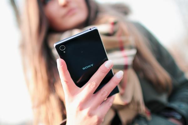 Es lo que pasa cuando sientes que tu teléfono vibra, pero no hay ninguna notificación. (Foto: Pixabay)