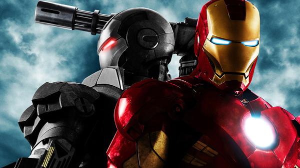 En una historia llena de acción y aventura, Iron Man debe enfrentar a nuevos enemigos. (Foto: YouTube)