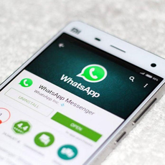 imágenes WhatsApp