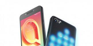 Alcatel-A5
