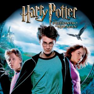 Practica tus mejores encantamientos porque deberás enfrentarte a dementores. (Foto: Warner Bros Entertainment Inc.)