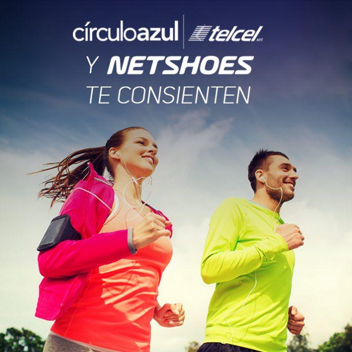 Portada-Netshoes CírculoAzul
