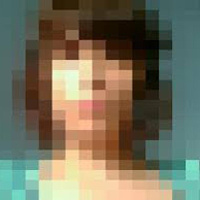 Fotos pixeladas