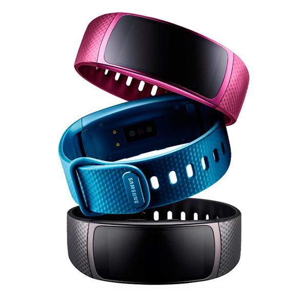 los nuevos relojes inteligentes de samsung gear s3 y fit2. Black Bedroom Furniture Sets. Home Design Ideas