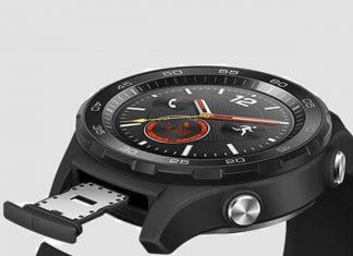 Huawei-Watch-2-MWC-2017