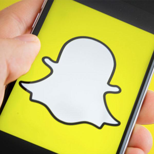 Snapchat busca cruzar la frontera del mundo virtual creando productos innovadores que sean compatibles con su red social. (Foto: Snapchat)