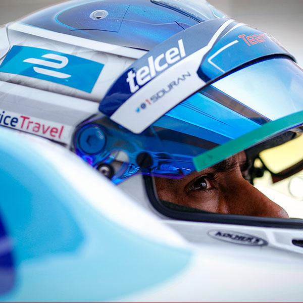 (Foto: FIA Formula E)