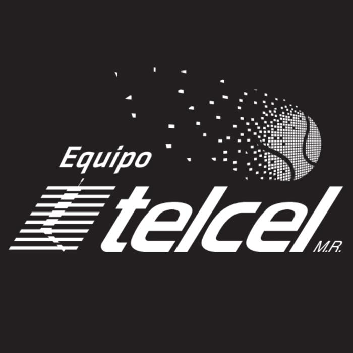 Tenis-Telcel